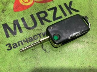 Ключ зажигания MERCEDES V-CLASS 2002