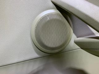 Запчасть динамик BMW X1 2012