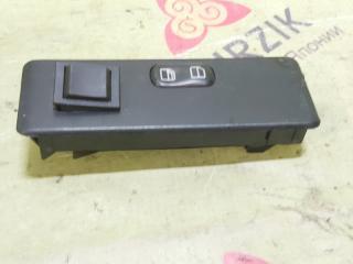 Запчасть кнопка стеклоподъёмника правая MERCEDES V-CLASS 1998