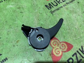 Ручка открывания капота MERCEDES M-CLASS 2003