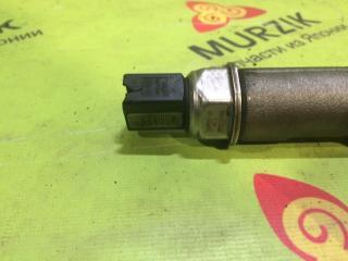 Топливная рампа C-CLASS 2013 W204 651.911 2.2 L
