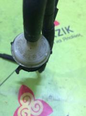 Фильтр воздушный C-CLASS 2013 W204 651.911 2.2 L