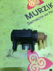 Запчасть электромагнитный клапан MERCEDES C-CLASS 2013
