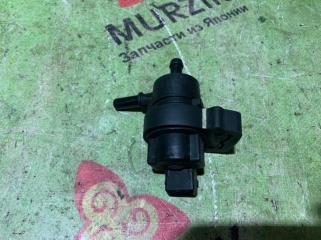 Клапан вентиляции картерных газов MERCEDES M-CLASS 2003