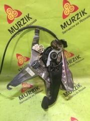 Запчасть педаль стояночного тормоза MERCEDES C-CLASS 2013