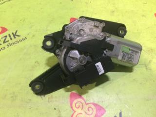 Мотор стеклоочистителя задний MERCEDES C-CLASS 2013