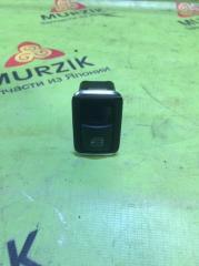 Запчасть кнопка стеклоподъёмника MERCEDES C-CLASS 2013