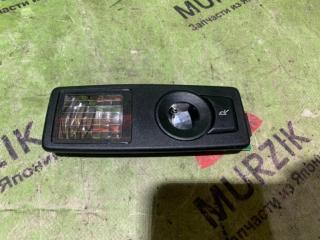 Плафон салона BMW X5 2007