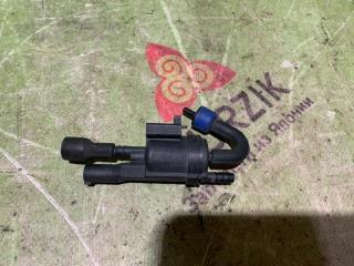 Запчасть клапан вакуумный MERCEDES V-CLASS 2007