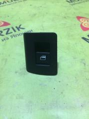 Кнопка стеклоподъёмника задняя правая BMW X5 2003