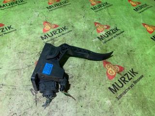 Педаль газа MERCEDES V-CLASS 2001
