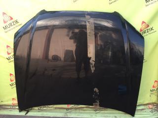 Капот AUDI A4 2006