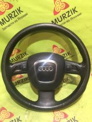Руль AUDI A4 2006