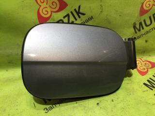 Люк бензобака AUDI A6 2004