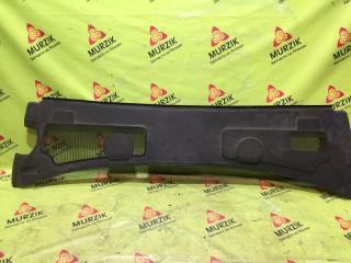 Решетка под лобовое стекло AUDI A6 2004