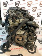 Двигатель MINI COOPER