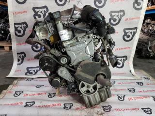 Двигатель FIAT PANDA 312A2000 контрактная