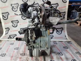 Двигатель FIAT PANDA 312A2000