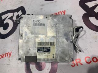 Блок управления ДВС LEXUS ES300