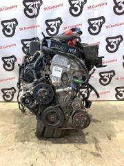 Двигатель SUZUKI SX4