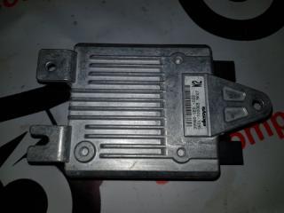 Блок управления рулевой рейкой HONDA ACCORD