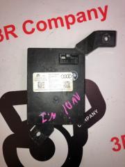 Запчасть блок считывания безключевого доступа AUDI A6
