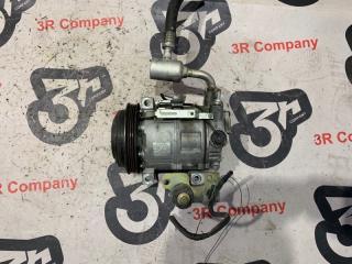Запчасть компрессор кондиционера INFINITI FX35
