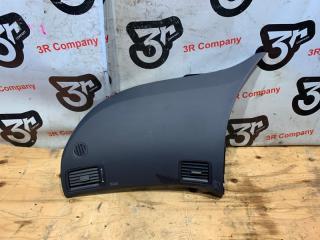 Airbag (подушка безопасности) HONDA CIVIC