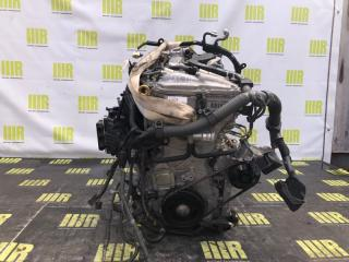 Запчасть двигатель LEXUS IS300H