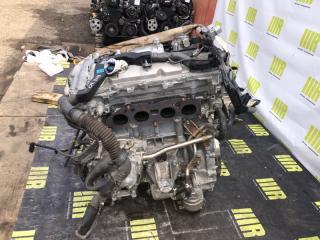 Двигатель IS300H AVE30 2AR-FSE