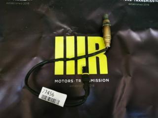 Датчик кислородный (лямбда-зонд) BMW 5-SERIES