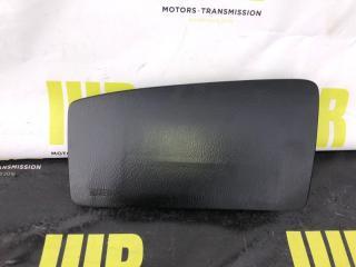 Airbag (подушка безопасности) HONDA CR-V