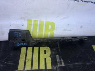 Запчасть накладка на порог правая BMW 1-SERIES