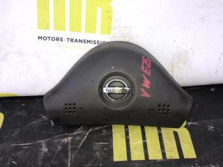 Airbag (подушка безопасности) NISSAN CARAVAN