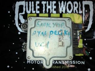 Блок управления рулевой рейкой HONDA INSPIRE