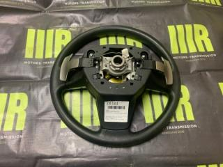 Airbag (подушка безопасности) SUBARU LEGACY