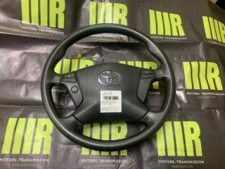 Airbag (подушка безопасности) TOYOTA AVENSIS
