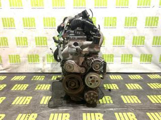 Двигатель HONDA FREED