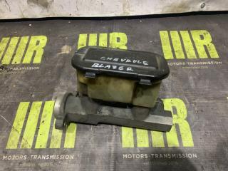 Запчасть главный тормозной цилиндр CHEVROLET BLAZER 1994