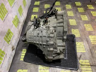АКПП WINDOM MCV30 1MZ-FE