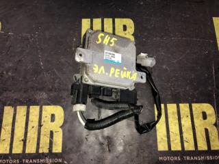 Блок управления рулевой рейкой SUBARU FORESTER