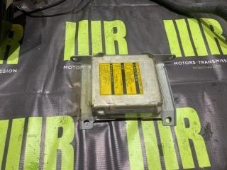 Запчасть блок управления airbag SUBARU IMPREZA WRX
