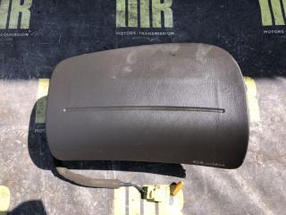 Airbag (подушка безопасности) NISSAN R'NESSA