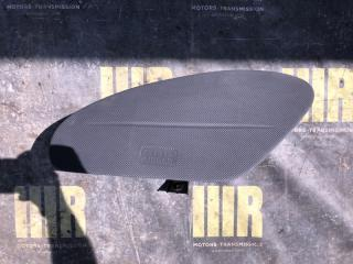 Запчасть airbag (подушка безопасности) DAIHATSU YRV
