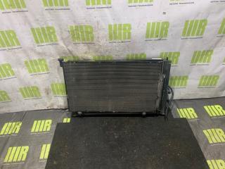 Радиатор охлаждения ДВС TOYOTA ISIS