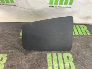 Airbag (подушка безопасности) передний левый MAZDA ATENZA
