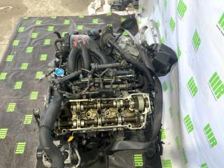 Двигатель WINDOM MCV30 1MZ-FE
