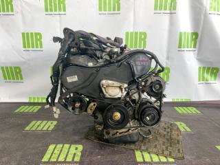 Запчасть двигатель LEXUS RX330
