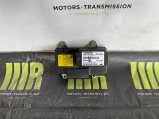Запчасть блок управления airbag VOLVO S40