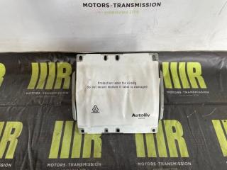 Запчасть airbag (подушка безопасности) правый VOLVO S40